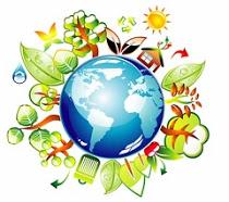 sustentabilidade-blog[1]